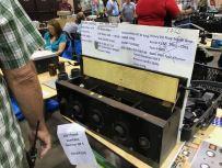 Huntsville Hamfest Flea Market - 73 of 130