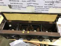 Huntsville Hamfest Flea Market - 74 of 130