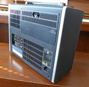 Sony CRF-160b