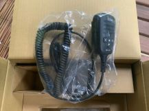 Icom IC-705 Transceiver Unboxing - 18