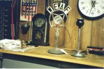 Antique Wireless Association Photos 2000 - 1
