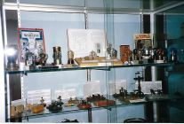 Antique Wireless Association Photos 2000 - 4