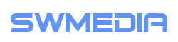 SwMedia agence webmarketing villefranche sur saône
