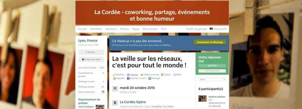 meetup-la-cordee-veille-reseaux-sociaux
