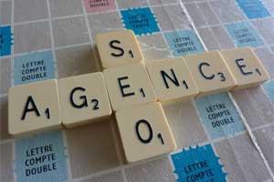Agence SEO référencement Internet
