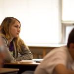 StPauls-Students-02