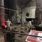 Slate Museum, Llandberis
