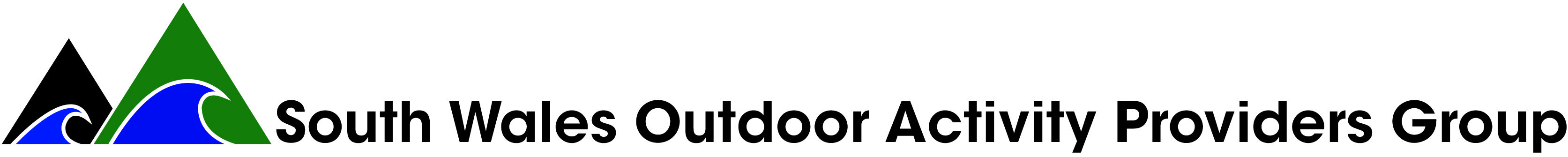 South Wales Outdoor Activity Providers Group