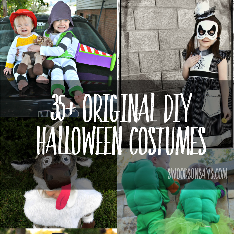 Halloween Costume Sewing Patterns For Kids Swoodson Says Fascinating Toddler Halloween Costume Patterns