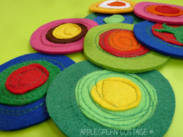 colorful-felt-coasters-12-ang