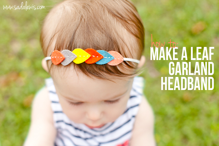 how-to-diy-leaf-garland-headband-8