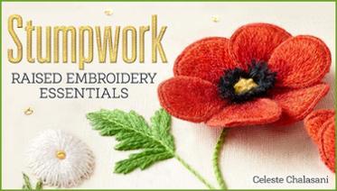 stumpworkraisedembroideryessentials_titlecard_cid6324