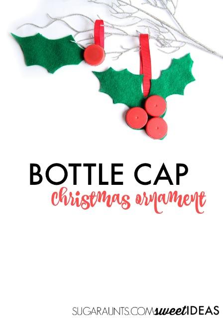 bottle-cap-christmas-ornament