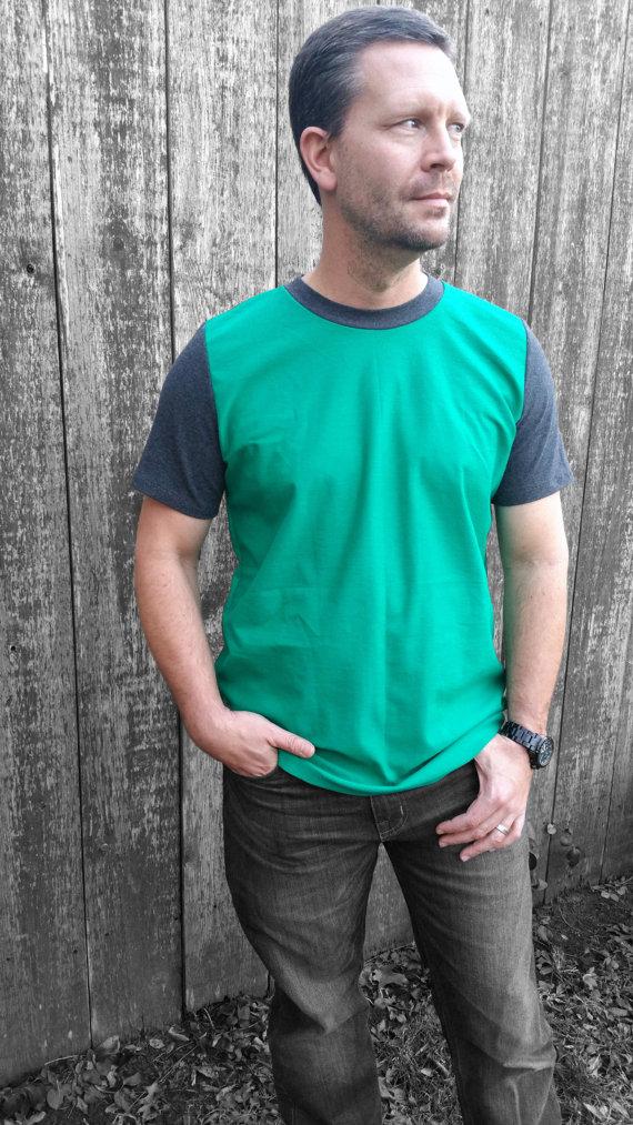 huntsman-shirt