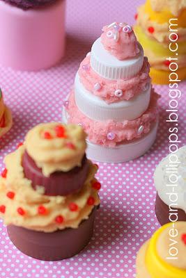 make-a-mini-cake