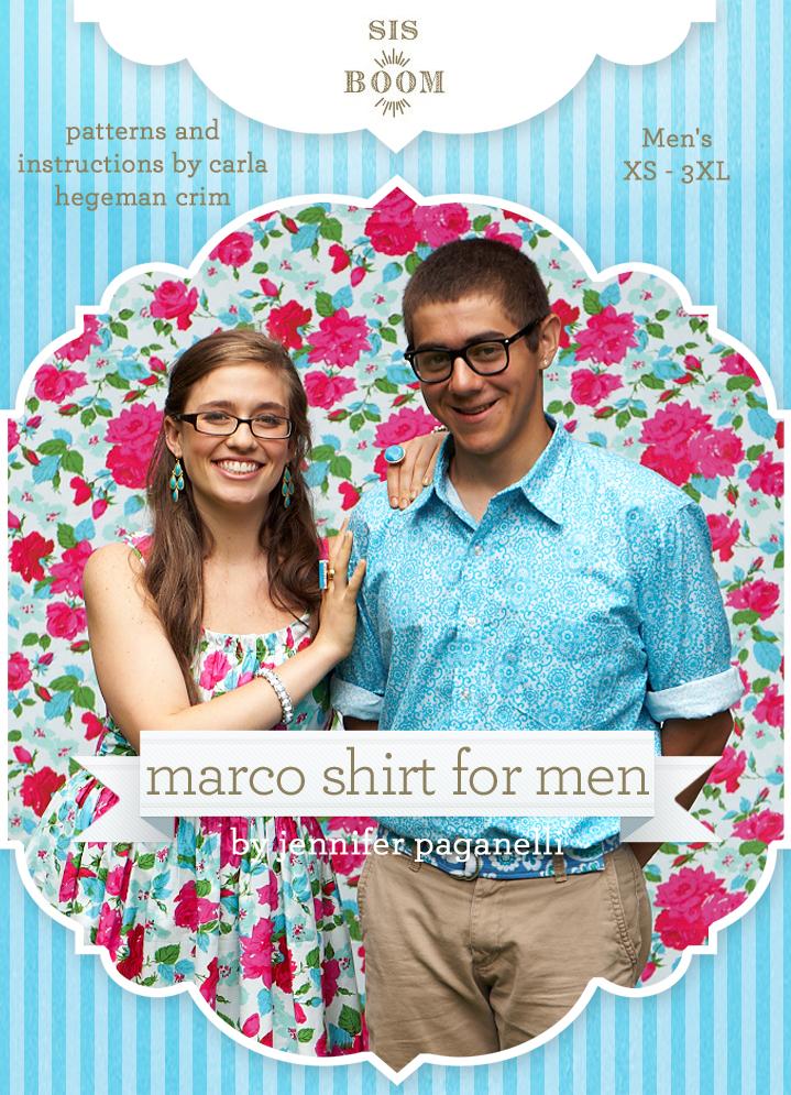 marco-shirt-pattern