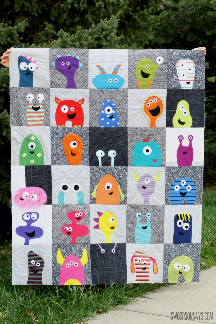 quilt-as-you-go-craftsy-class-monster-applique-10