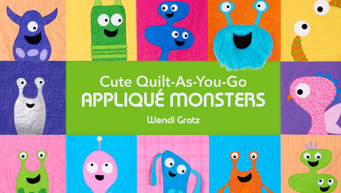 quilt-as-you-go-craftsy-class-monster-applique-12