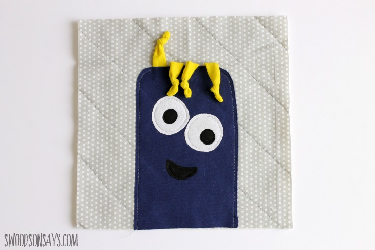 quilt-as-you-go-craftsy-class-monster-applique-5