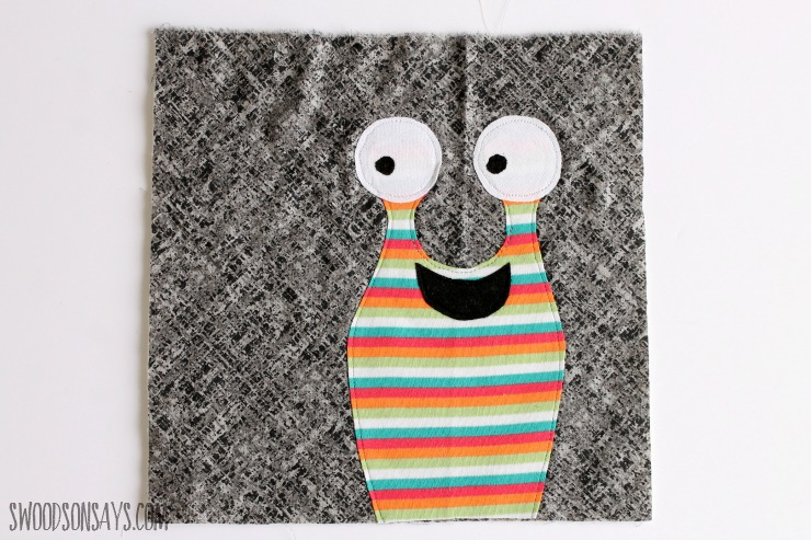 quilt-as-you-go-craftsy-class-monster-applique-8