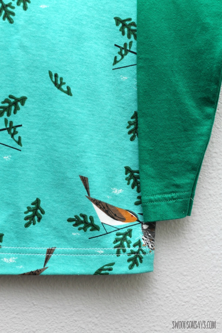 upcycled-shirts-for-boys-8