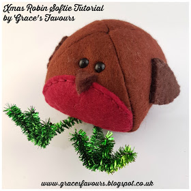 felt-xmas-robin-softie-tutorial-by-graces-favours