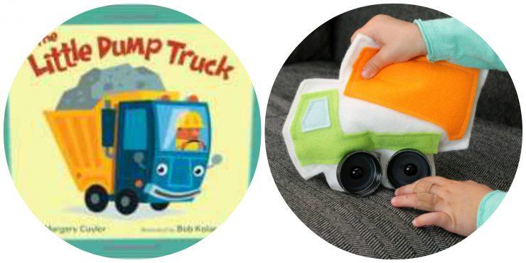 dump-truck-book