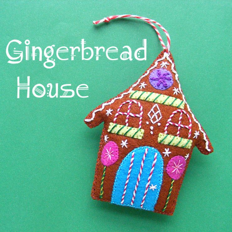 gingerbread-house-cover-1000-px