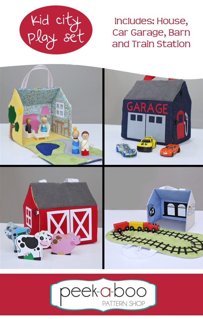 Clothing, Shoes & Accessories Rucks Super-boo Homes For Kids
