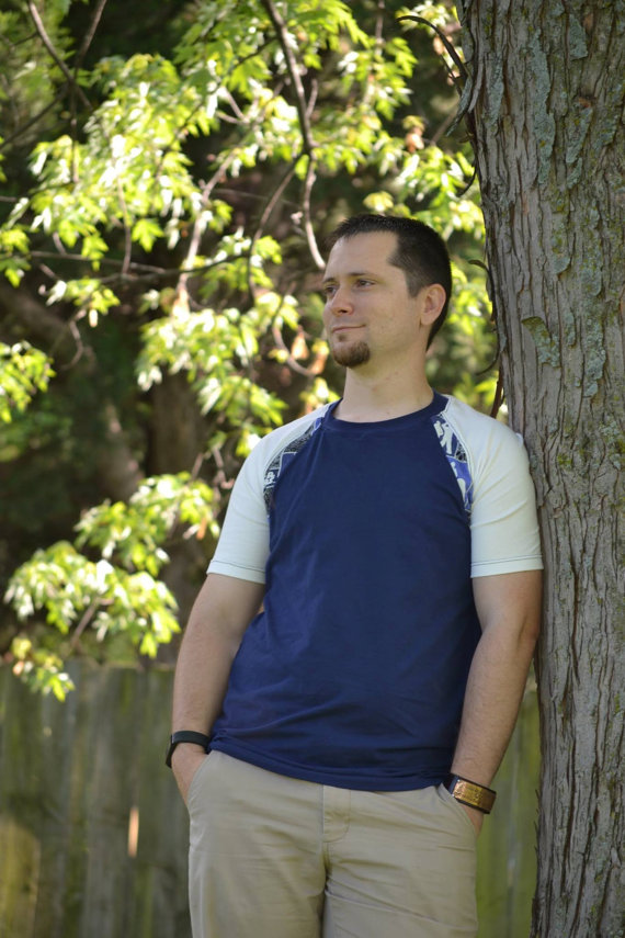 mens-rugged-raglan-kb-stitch