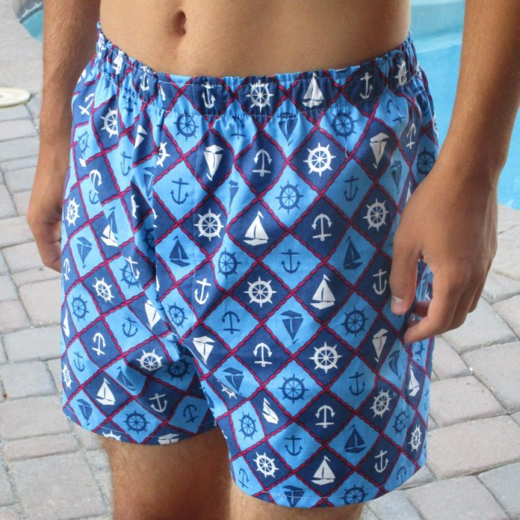 woven-boxer-shorts-pattern