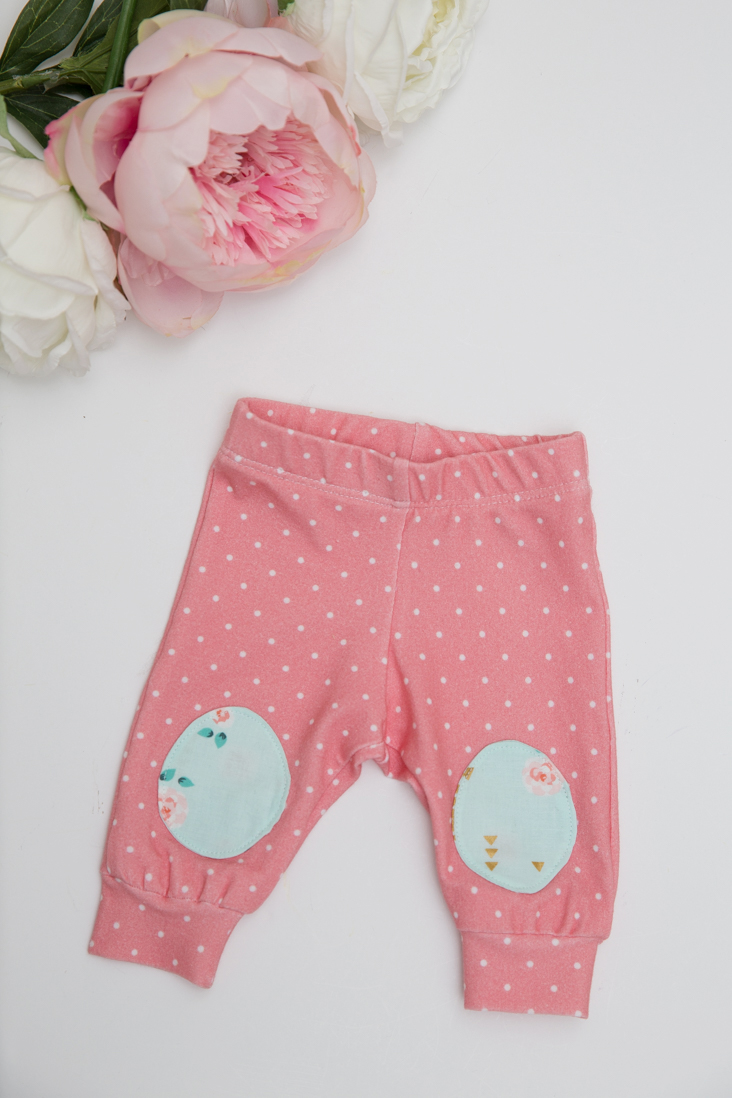 14 Free Baby Pants Sewing Patterns Obsigen