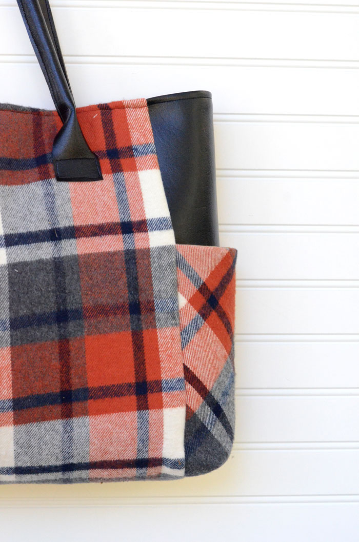 20 Of The Best Flannel Projects To Sew Orthern