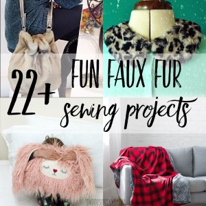faux-fur-sewing-projects-download