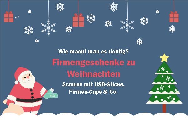 Zu Weihnachten.Firmengeschenke Zu Weihnachten Das Swook Magazin Dein Lifestyle