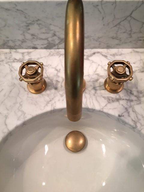 rejuvenation-faucet (480x640)