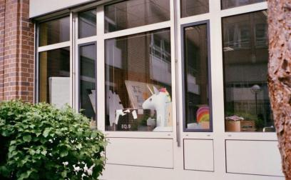 5 U.K unicorn start-ups - where business dreams meet reality