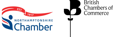Northamptonshire Chamber of Commerce