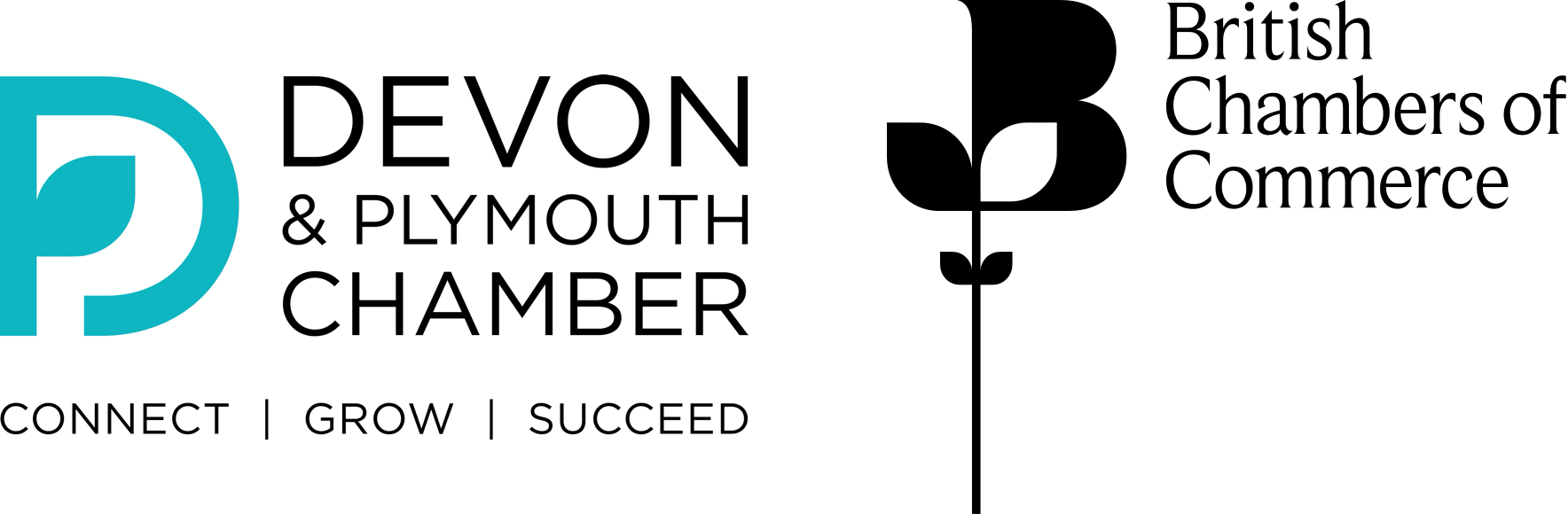 Devon & Plymouth Chamber of Commerce