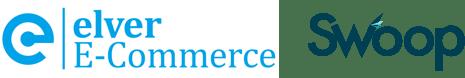 Elver E-Commerce