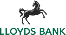 Lloyds Bank Switcher