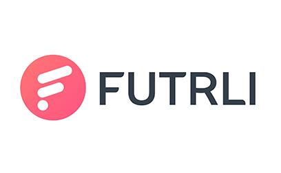 Swoop & Futrli – helping businesses navigate the CBILS application process