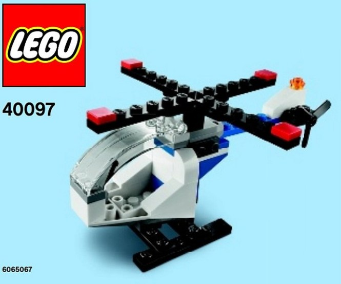 Lego Cobra Helicopter Instructions - The Best Cobra Of 2018