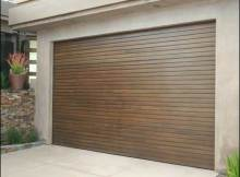 Roll Up Garage Doors Home Depot