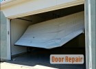 Garage Door Services Omaha