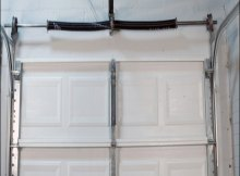 Garage Door Tension Springs