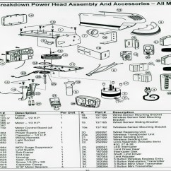 Wiring Diagram For Stanley Garage Door Opener Telephone Wall Socket Australia Openers Parts Dandk Organizer