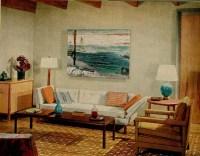 60s living room   Swop n Shop