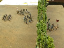 Plains_Skirmish_02_008