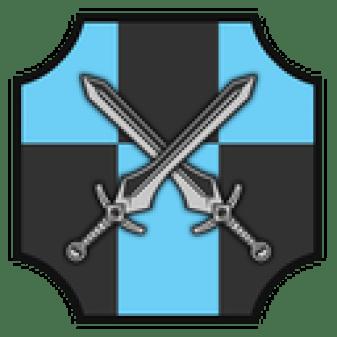 SHIROGANE 18TH WARD, PLOT 30